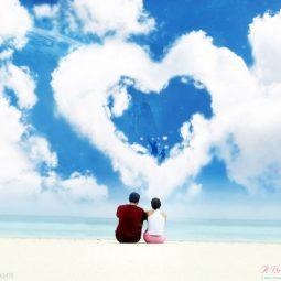 Love, Sacrifice, Couples