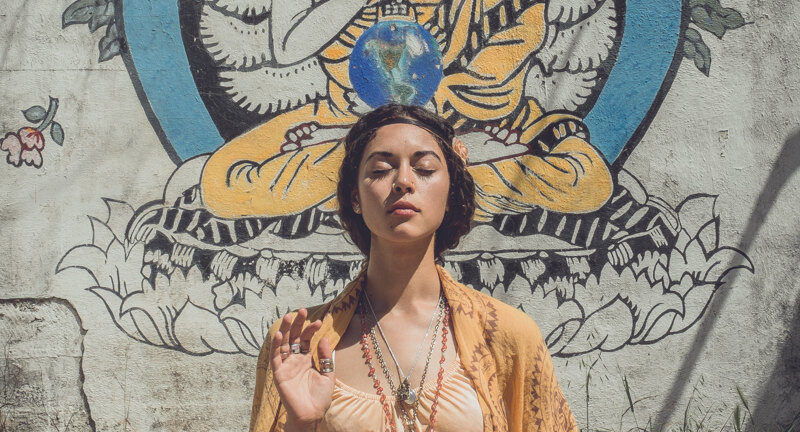 Our Therapists 4 Favorite Mindfulness Meditation Apps