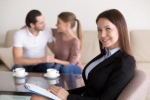 Ending Counseling Relationship