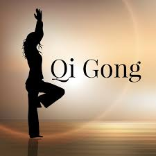 Qi Gong Monroeville and Pittsburgh