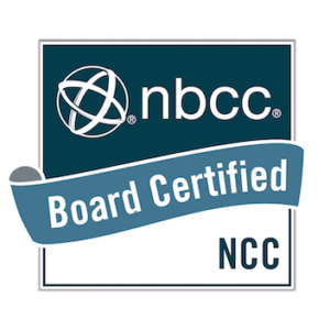 National Certified Counselors