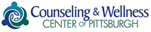Counseling & Wellness Center