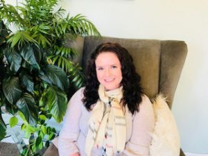 Tessa is a licensed professional counselor at The Counseling and Wellness Center of Pittsburgh