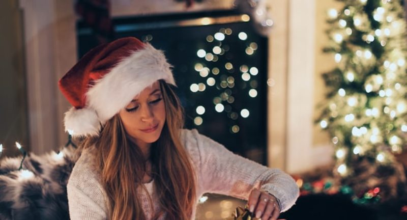 10 Ways to Enjoy The Holidays if You Experience Family Estrangement or Loss