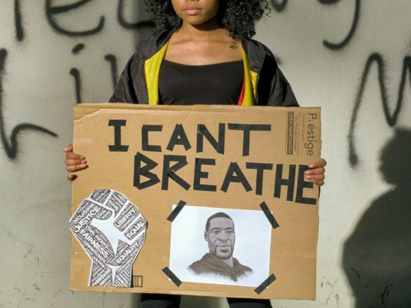 PTSD in the Black Community