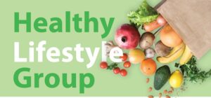 Healthy Lifestyle Wellness Group