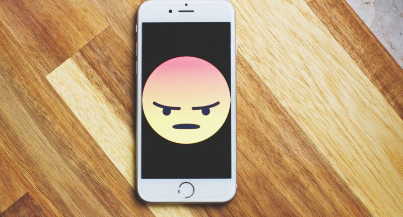 Don't Wait to Get Help for Anger Management: Here's Why