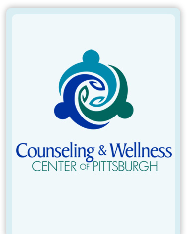 Pittsburgh therapists
