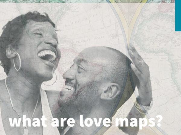 Build Intimacy Through Friendship: Understanding Love Maps