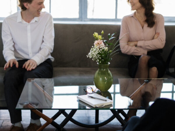 The Top 7 Reasons to Seek Marriage Counseling