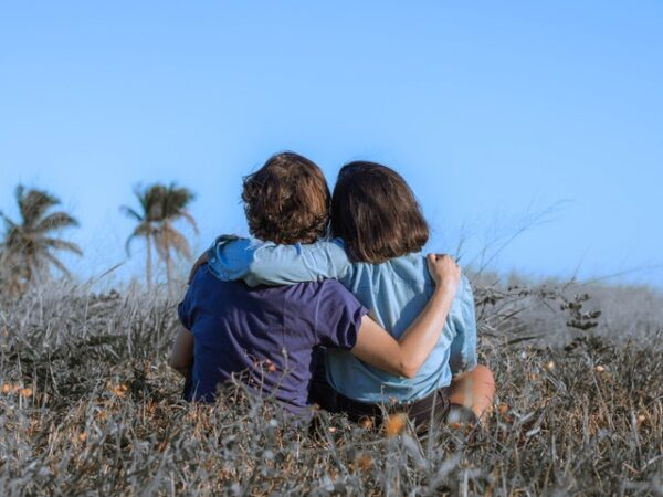 Healthy Relationship Habits to Encourage in Your Teen