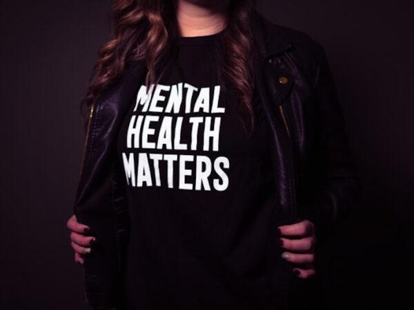 Mental Health for Everyone