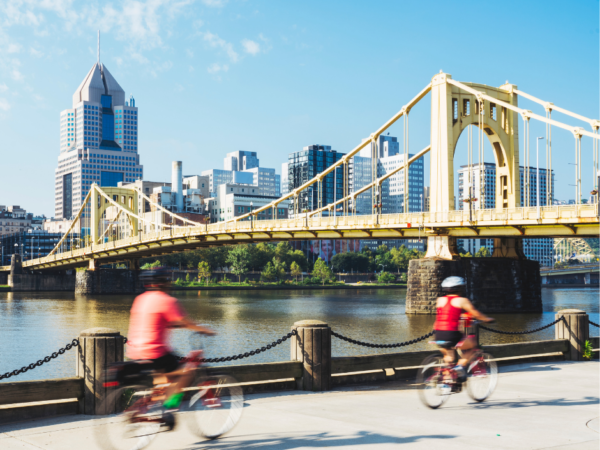 7 Sober Activities To Do in Pittsburgh