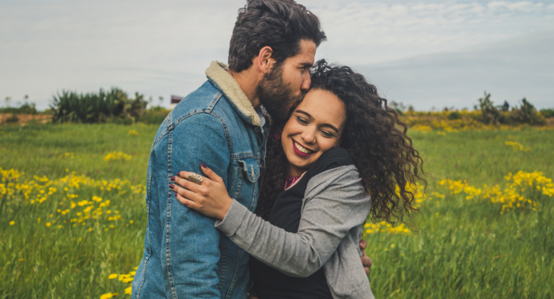 Top 5 Rituals to Create Connection in Your Relationship