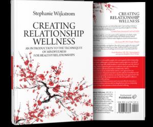Relationship Help Book